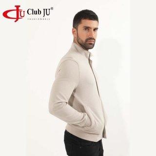 New season, new models 👕👖 #clubju #newseason #cool
