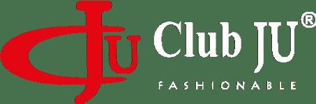 ClubJu